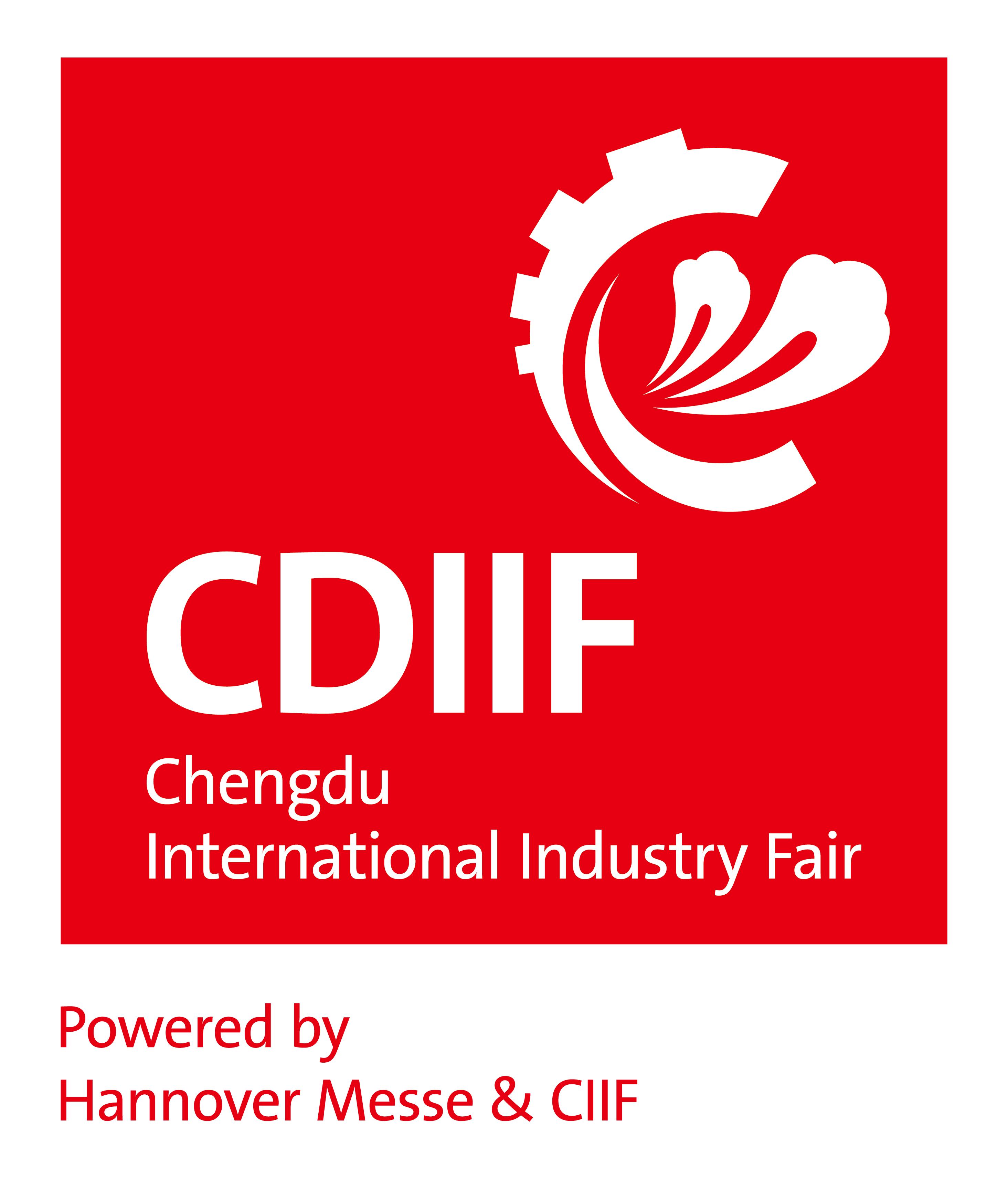 Notice of Postponement of CDIIF 2020