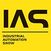 工业自动化展