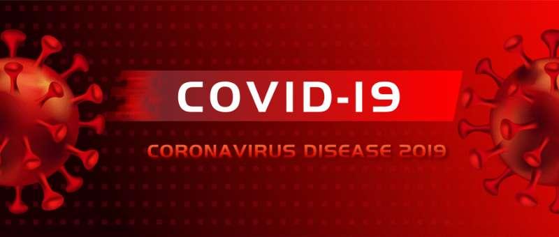 他,对抗病毒,挽救生命!