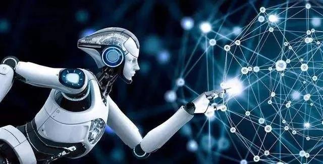 聚焦两会   加快制造业数字化转型