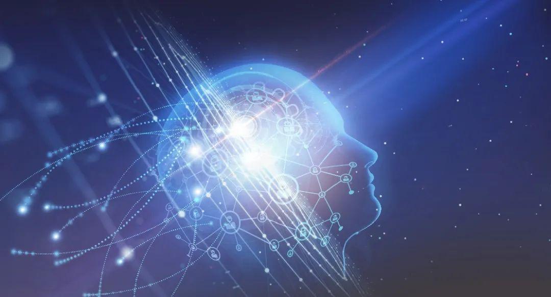 成都:到2022年,人工智能核心产业规模突破500亿元