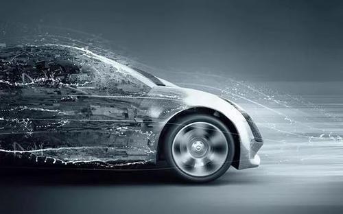 成渝经济圈汽车产业融合发展论坛