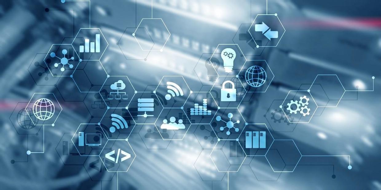 2021长江经济带工业数字化转型高峰论坛 暨 国际工业互联网大会西南峰会