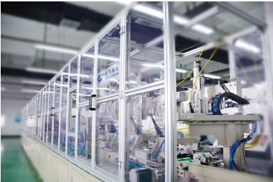 同期会议   2021四川省自动化与仪器仪表学术年会