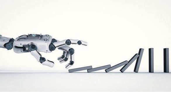 传感器赋予人工智能超能力 打造交互式未来
