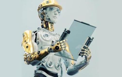 2025年之前,大部分的公司将采用智能自动化
