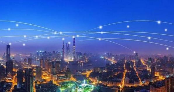 智慧城市神经系统为何如此重要?