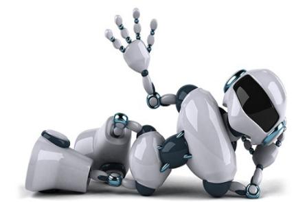 成都机器人展:国产机器人何时弯道超车?在这个领域已经难分高低!