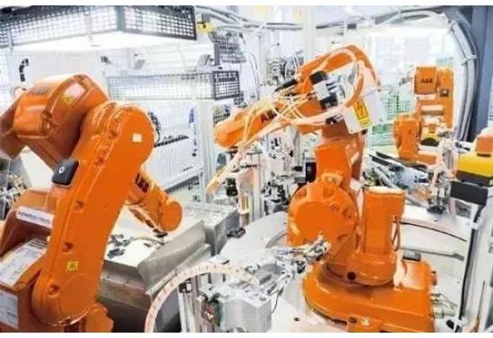 工业自动化系统集成未来将驶向何方?